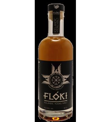 Floki Icelandic Young Malt