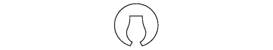 Notre sélection de whiskies islandais - Esprit Vins