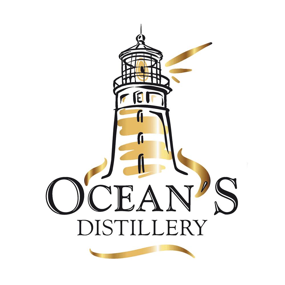 Ocean's Distillery